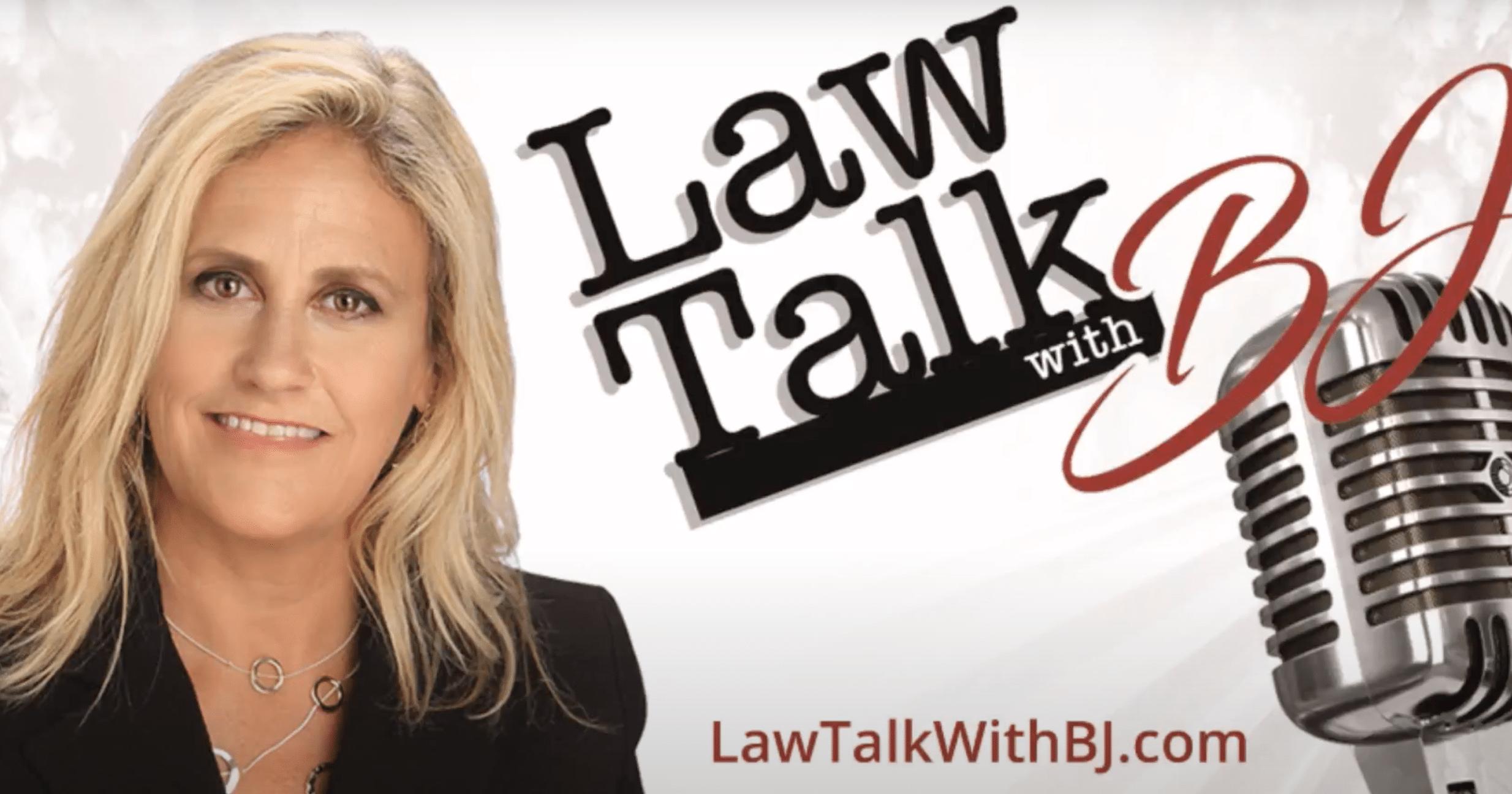 Immigration Primer: B.J. Bernstein Interviews Jessica Stern