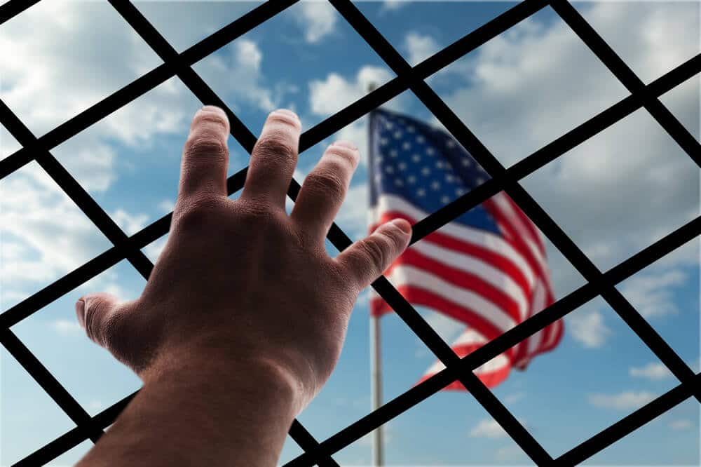 Defending Criminal Charges With Immigration Consequences