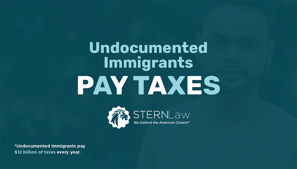 Can using an ITIN help your eligibility for immigration status?