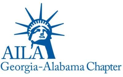 AILA, CrImmigration Panel