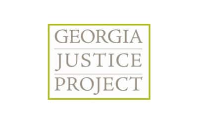Atlanta Bar Criminal Law Section, Expungements and Pardons Panel (w/ Georgia Justice Project)