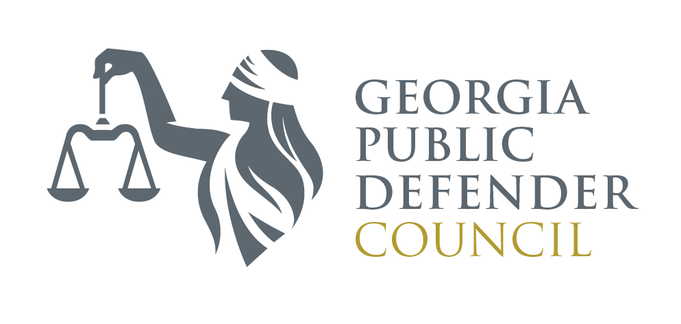 GPDC, Immigration Consequences Presentation