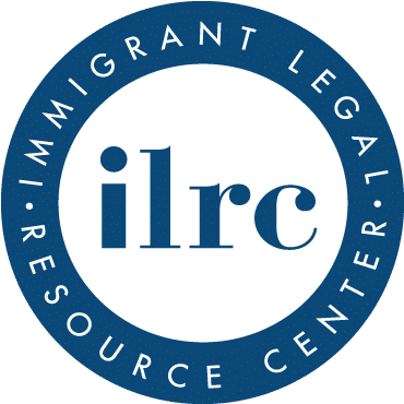 Immigrant Pathway Institute, Removal Defense Training