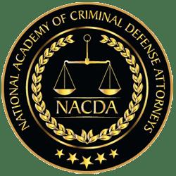2015 National Academy of Criminal Defense Attorneys Top 10 Under 40