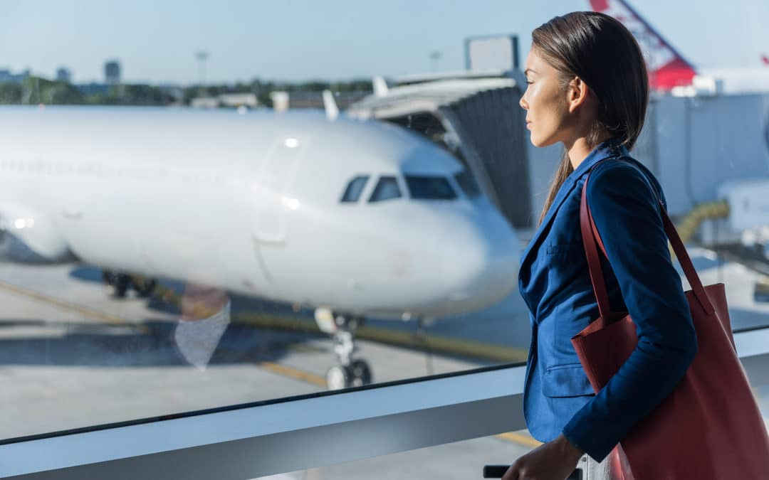 Requesting and Obtaining a Voluntary Departure for Your Immigration Case