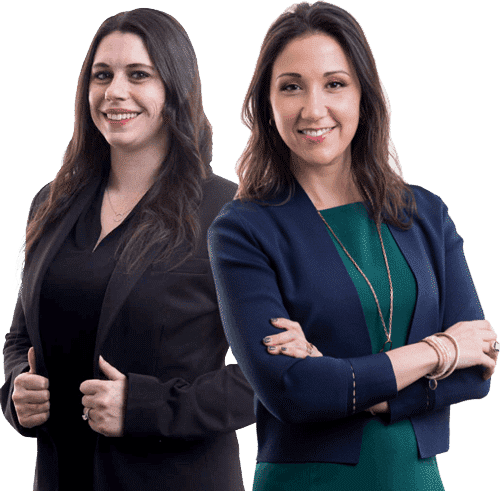 LAA Latina Empowerment Conference 2018 Sponsor